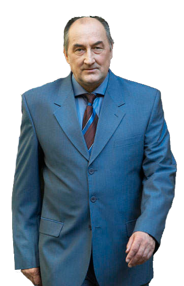 Борис Клюев биография актера, фото, рост и вес, личная ...